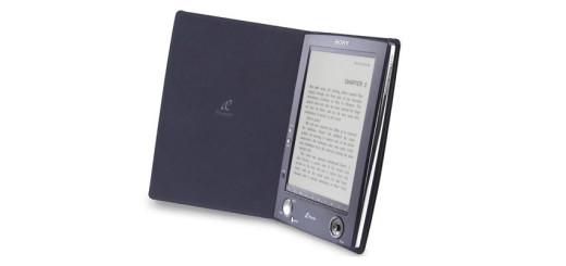 Электронные книги: в чём их преимущества и как их подобрать
