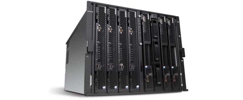 Файловый сервер: как не ошибиться с его выбором?