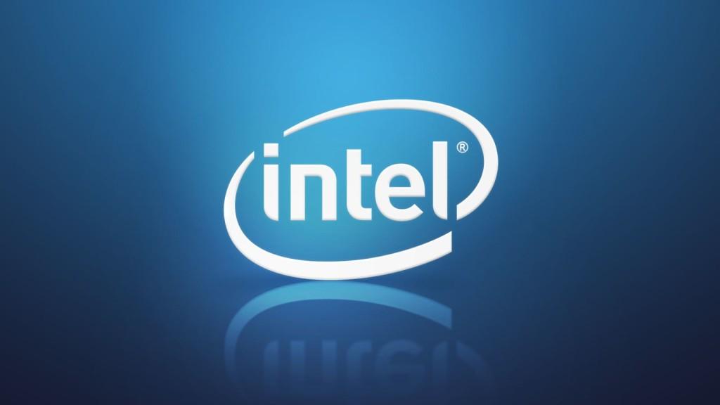 Вперед, в будущее. Корпорация Intel в России