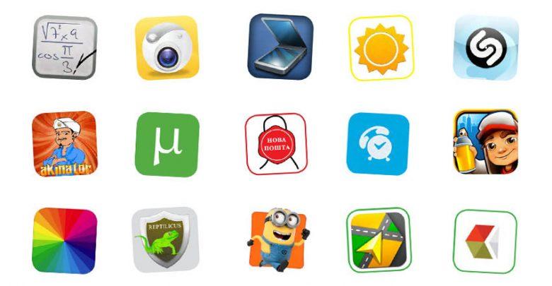 Luchshie-programmyi-dlya-smartfona