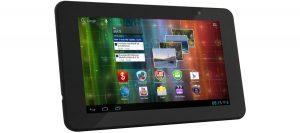 Обзор планшета Prestigio MultiPad 4 Diamond 7.85