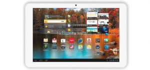 Планшет Flylife Connect 10.1 3G - детальный обзор