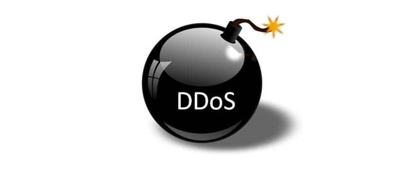 Правительство усилит контроль над интернетом