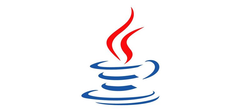 Зачем нужно образование? Обучение Java