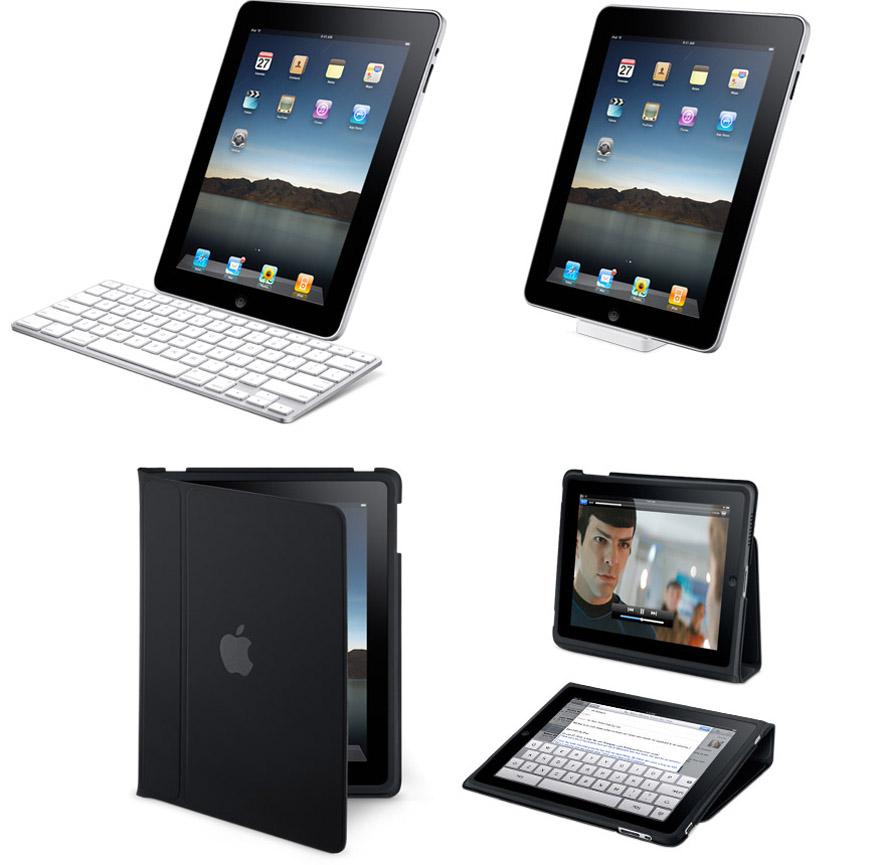 Покупка планшета iPad в интернет-магазине. Купить Айпад мини 2