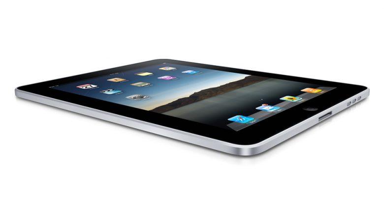 Покупка планшета iPad в интернет-магазине. Купить Айпад мини