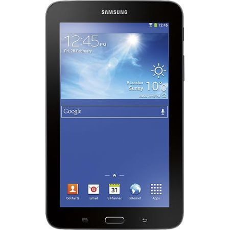 Планшет Samsung Galaxy Tab 3 Lite