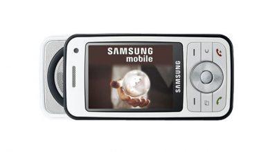 samsung-sgh-i450