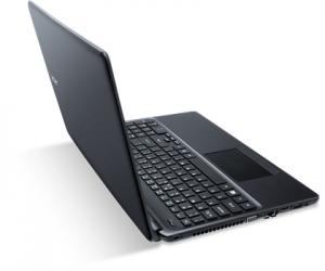 Acer E1-510 - 29202G50Dnkk (NX.MGREU.009)