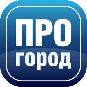 Ассистент на русском: виртуальная помощь в любой момент 4