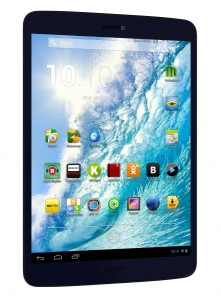 Дисплей планшета PocketBook SurfPad 3 10.1