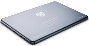 Дизайн Prestigio MultiPad 4 Quantum 10.1