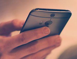 Новый взгляд на компактность с HTC One M8