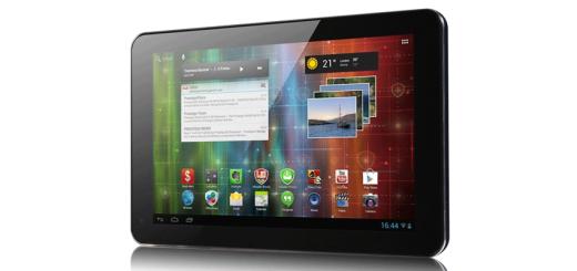 Обзор планшета Prestigio MultiPad 4 Quantum 10.1 3G (PMP5101C3G QUAD)