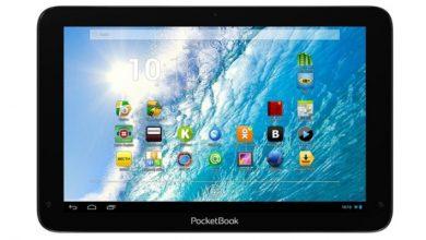Планшет PocketBook SurfPad 3 10.1 - обзор и характеристики