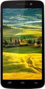 Prestigio MultiPhone 7600 Duo имеет 6 - дюймовый IPS дисплей