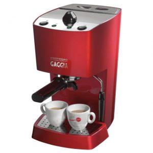 Как выбрать кофемашину для дома 2