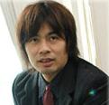 Такаюки Охира
