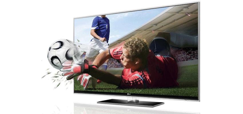 Война брендов: какой телевизор лучше?