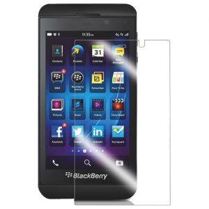 Звук и Мультимедиа BlackBerry Z10