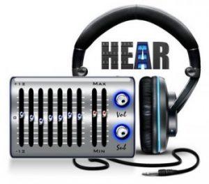 Звук и Мультимедиа в BlackBerry Z10