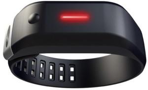 Acer готовит к релизу умный браслет