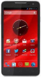 Бюджетный смартфон Prestigio MultiPhone 5044 DUO