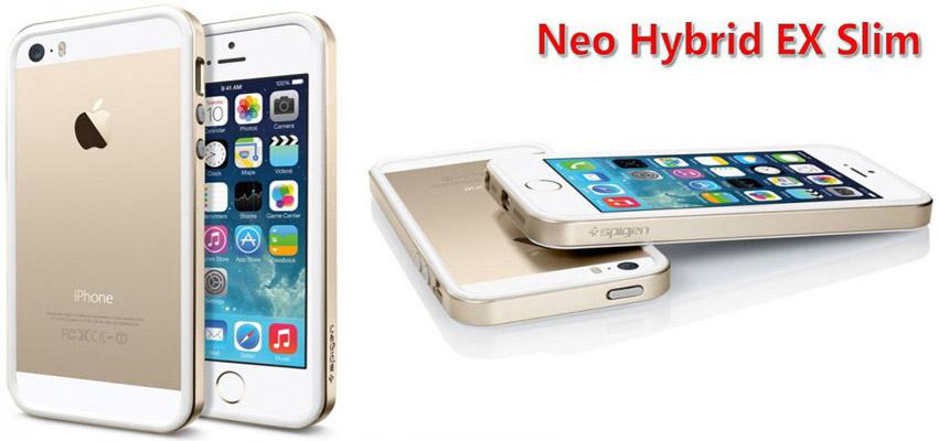 Чехол-SGP-Neo-Hybrid-EX-Metal