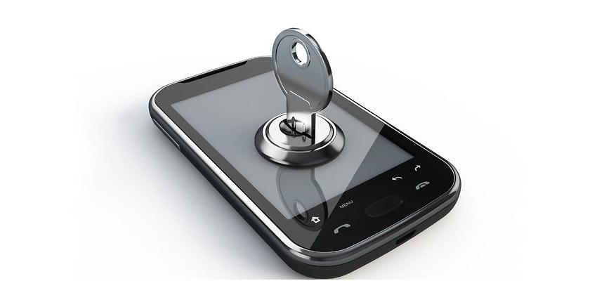 Что делать, если украли смартфон на Android, iOS или Windows Phone