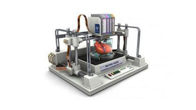Что можно печатать на 3D принтере