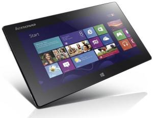 Дисплей Lenovo IdeaPad Miix 2