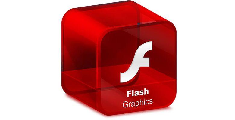 Есть ли будущее у Flash? Сказать трудно ...