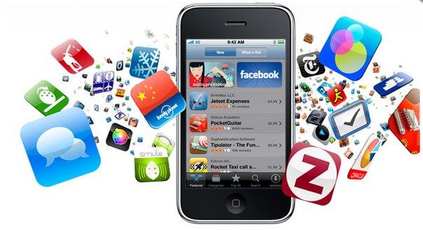 Где купить мобильный трафик?