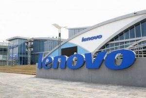 Как удалось Lenovo достичь мирового уровня компьютерного гиганта 3