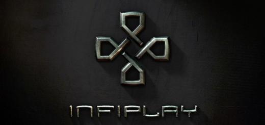 Компания Infiplay предоставляет широкий ассортимент онлайн-игр