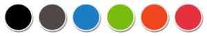 Легко меняет цвет samsung-galaxy-gear-fit-color