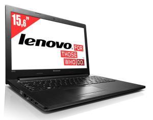 Lenovo IdeaPad G500 (59-391711)