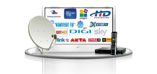 Обзор характеристик спутниковых ресиверов Openbox S2 HD и Openbox SX4 HD