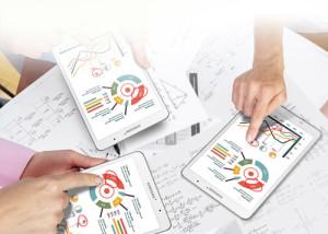Планшет Samsung Galaxy Tab PRO 8.4. Обзор характеристик 4