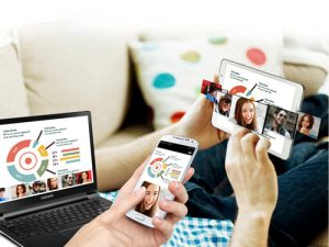 Планшет Samsung Galaxy Tab PRO 8.4. Обзор характеристик 6