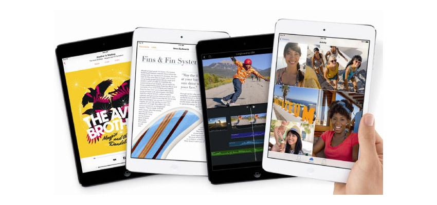 Планшет Samsung Galaxy Tab PRO 8.4. Обзор характеристик