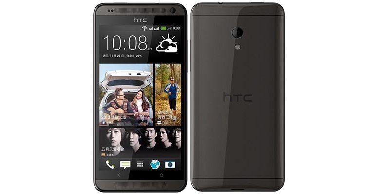 Смартфон HTC Desire 700. Обзор. Характеристики. Цена