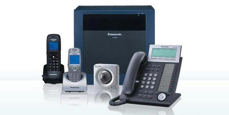 Телефонная станция. Что нужно знать при выборе станции для офиса?