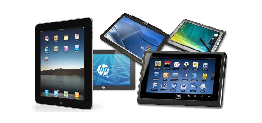 Тонкости покупки планшета. Преимущества и недостатки дешевых планшетов