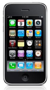 купить китайский iphone