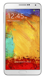 купить Китайский Samsung Galaxy Note 3