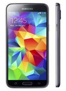 купить Китайский Samsung Galaxy S5