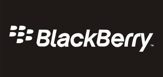 Blackberry представила новые смартфоны Passport и Classic