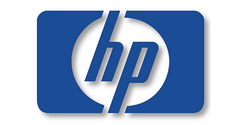 HP - самый доходный производитель серверов