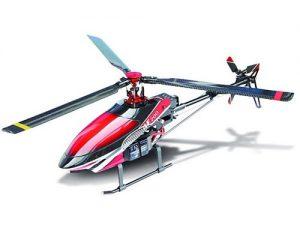 Как выбрать радиоуправляемый вертолет ? 3